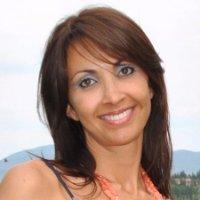 Chiara Cirinnà- home stager