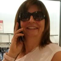 Assistente virtuale Gloria Martellini