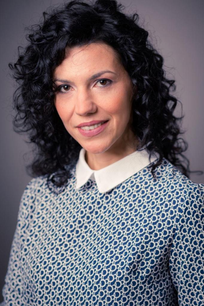 Marzia-Tomasin-ghostwriter-testimonial-per-Audra-Bertolone