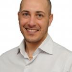 Diego Barrera imprenditore e consulente digitale