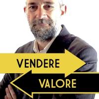 VENDERE VALORE Paolo Pugni