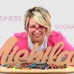 VIsual e brand identity per assistente virtuale
