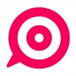 Postpickr, programmazione social network