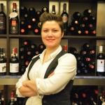 Elena Mazzali - comunicazione-nel-settore-food-&-wine-Rasdora-in-cucina