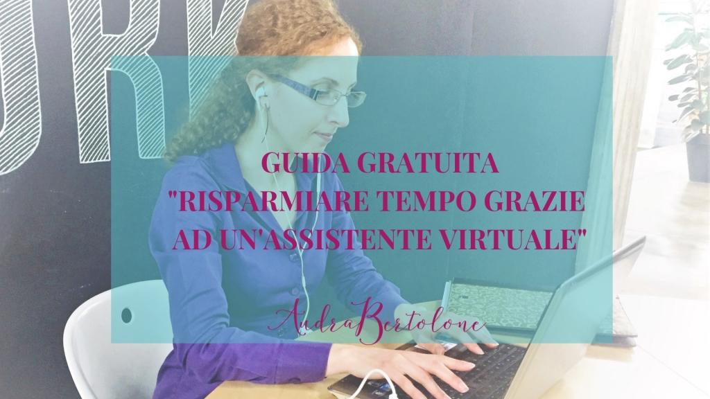 guida_gratuita_delegando_assistente_virtuale