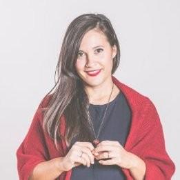 Sara Tappia Consulente alla Genitorialità, Copywriter e Social Strategist nel settore infanzia
