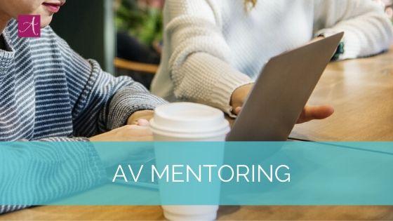 Mentoring per assistenti virtuali